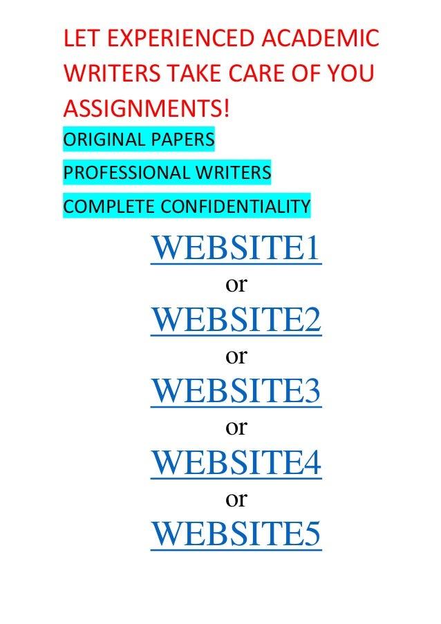 Better business bureau resume writing services