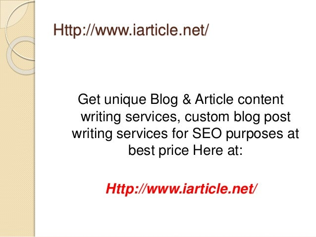 caademic ielts writers you need a written and pr writing