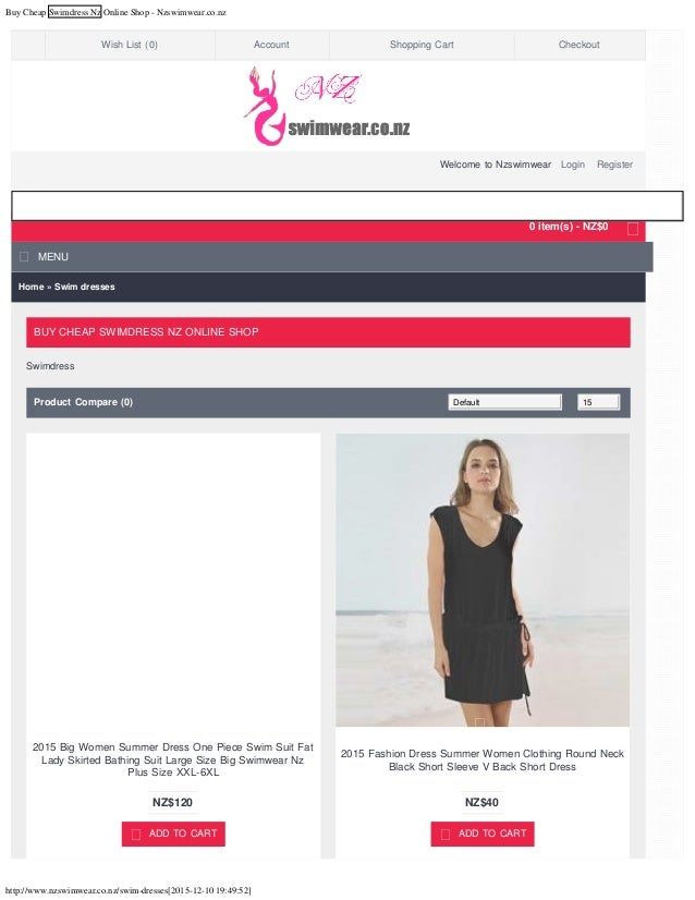 Showpo is a fun & forward Australian online fashion clothing store, shipping to New Zealand and the world. We feature the best in dresses, playsuits, skirts, two piece sets and much more! JavaScript seems to be disabled in your browser.