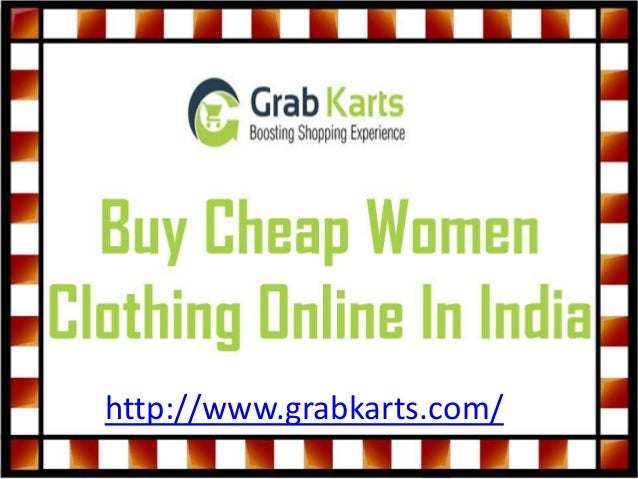 Buy cheap jackets online india