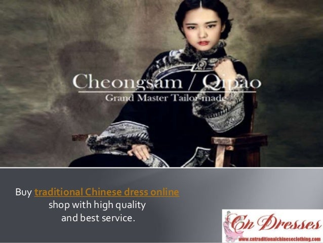 buy chinese qipao dresses online