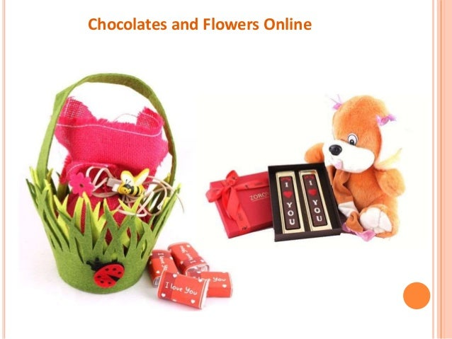 Buy Valentine S Day Romantic Chocolate Gifts Zoroy