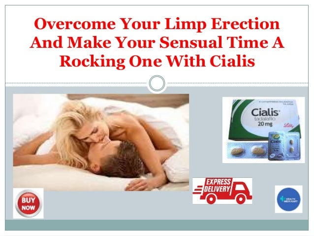 where can you get cialis