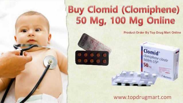 Legal buy clomid online