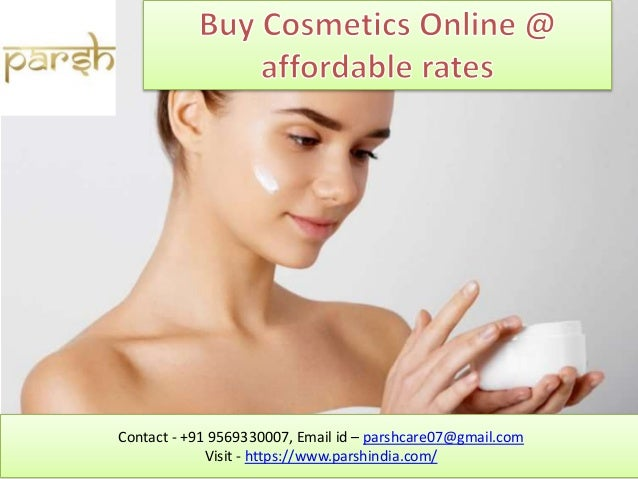 Contact - +91 9569330007, Email id – parshcare07@gmail.com Visit - https://www.parshindia.com/