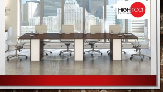 CONTACT US HIGHMOON OFFICE FURNITURE Address: Al Quoz Industrial Area 3,  Street No.