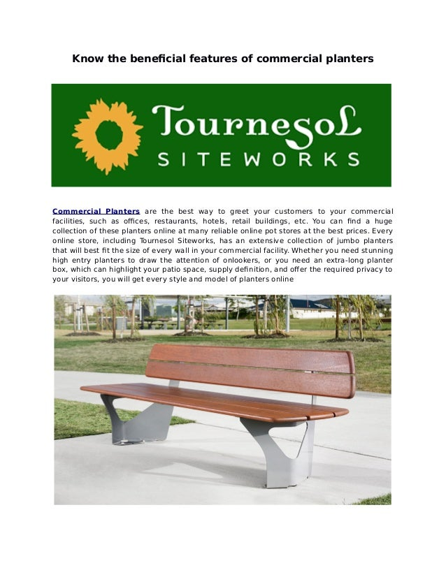 Excellent Buy Custom Wood Benches And Commercial Planters Evergreenethics Interior Chair Design Evergreenethicsorg