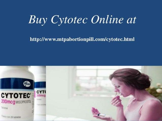 nano-calcium carbonate/epoxy