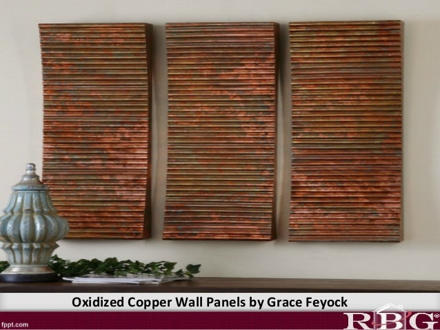 Buy Decorative Wall Panels & instantly transform your home Décor