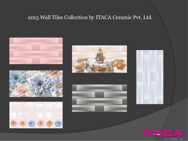 Buy designer digital wall tiles for kitchen bathroom for Tile decor international pvt ltd