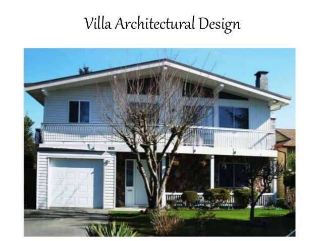 Different Types Of Buildings : Buy different types of light steel frame houses from