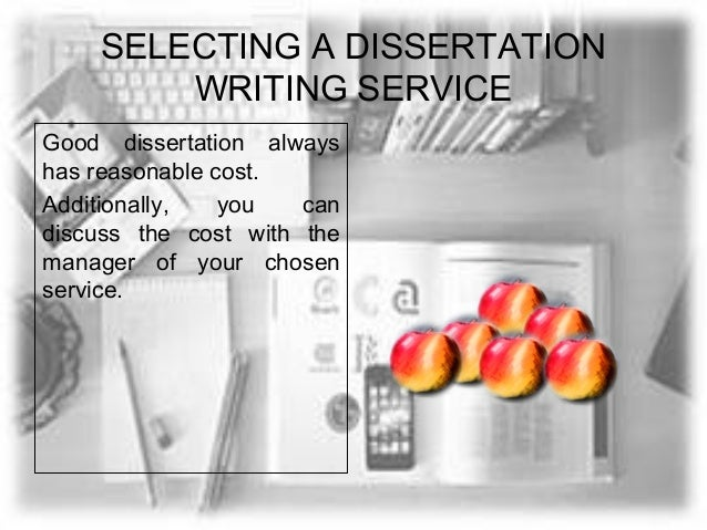 Purchasing a dissertation is convenient and it saves a lot of time