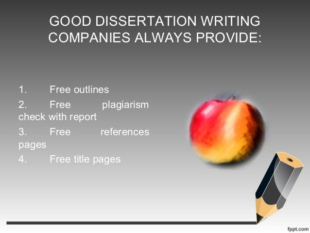 How to buy dissertation online