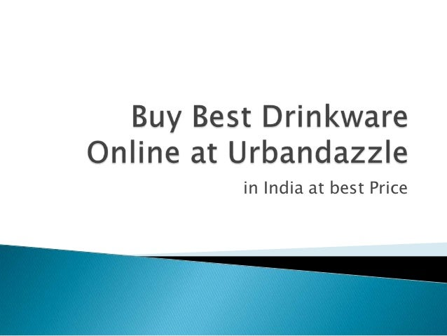 in India at best Price