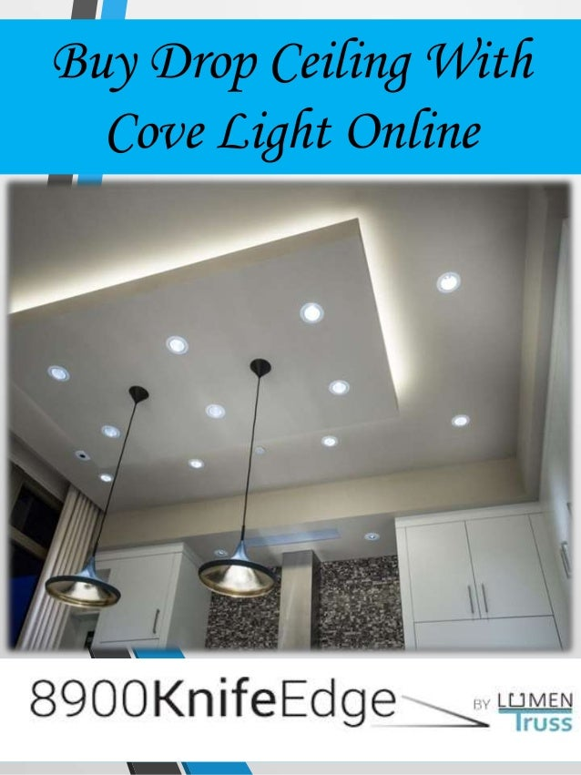 Buy drop ceiling with cove light online buy drop ceiling with cove light online 1 638gcb1517057592 aloadofball Choice Image