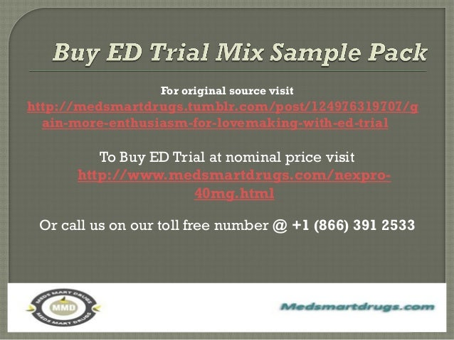 buy-ed-trial-mix-sample-pack-6-638.jpg?cb=1437812009