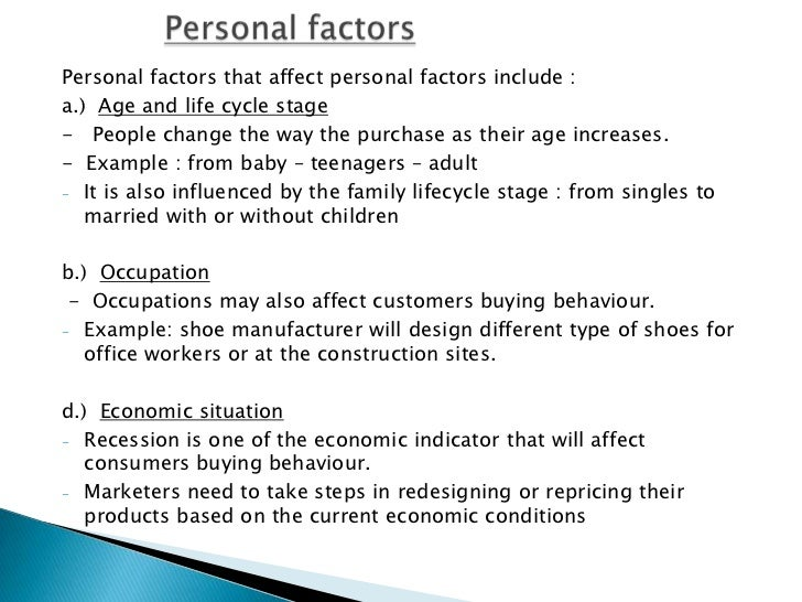 what is family life cycle and how it is related to buyer behaviour The family life cycle stages in consumer behaviour - the family life cycle stages  family life cycle is also related to  a model of industrial buyer behaviour.