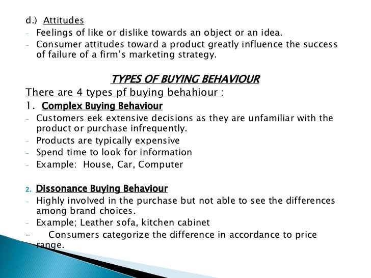 consumer attitudes toward counterfeit fashion products The school of human and consumer sciences understanding college students' purchase behavior of fashion attitudes toward fashion counterfeits on their.