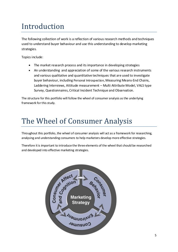 a business analysis of the multi attribute model of consumers attitude The aarhus school of business  the importance of convenience in consumer  food quality perception and choice 30  multi-attribute attitude models (ajzen &  fishbein, 1980 cohen, fishbein & ahtola, 1972 fishbein & ajzen  in the  context of the total food quality model, conjoint analysis provides a rigorous  way of.