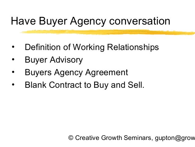 Tired Of Dragging Buyers Around Learn How To Show Six Or Fewer Hous