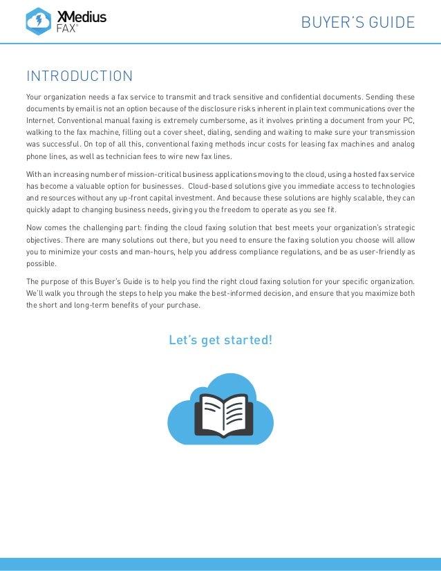 connector in english essay example spm