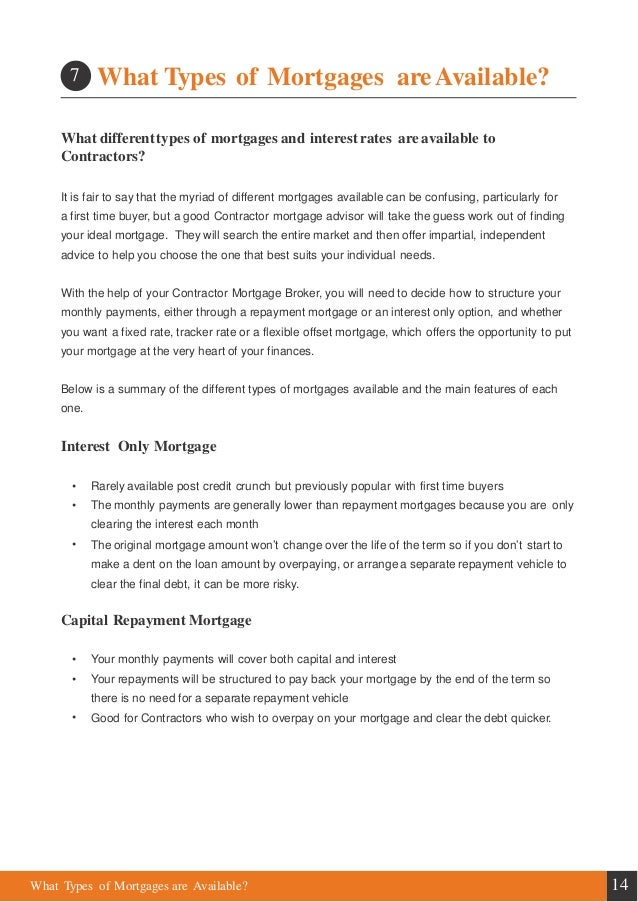 Best mortgage deals for first time buyers 95 ltv