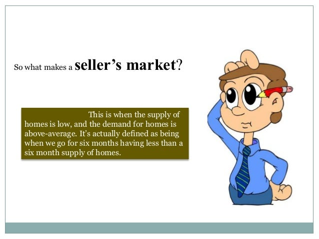 market with one buyer and one seller is called Study marketing management chapter 7 practice test flashcards taken from for buyers and sellers of what is called systems buying from one seller.