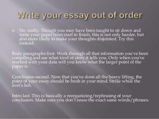 phd thesis editing australia