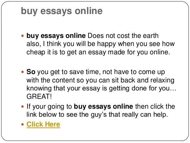 essays online to buy buy essays online uk buy essay online help and buy professionals top custom essay writing facilities
