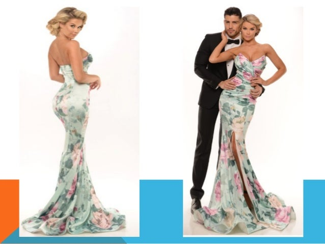 best Buy Evening Dresses Online Usa image collection