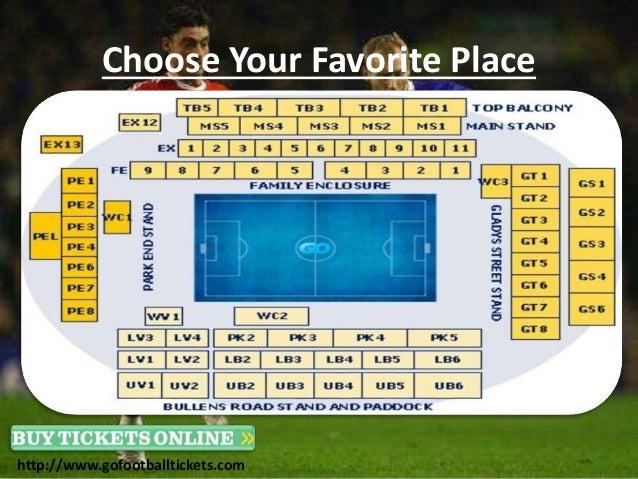 Buy Everton vs. Liverpool Match Tickets