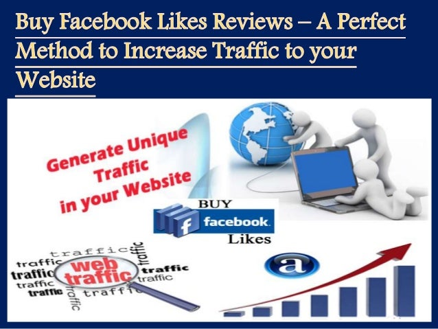 Find List of Best Facebook Marketing Companies