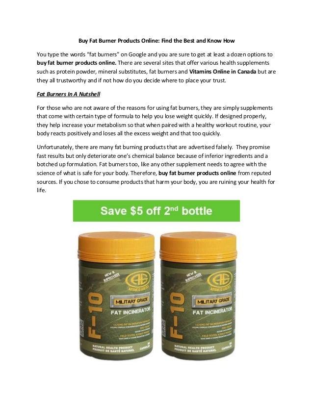 Elite green coffee extract danmark