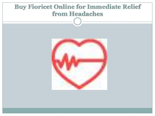 fioricet online