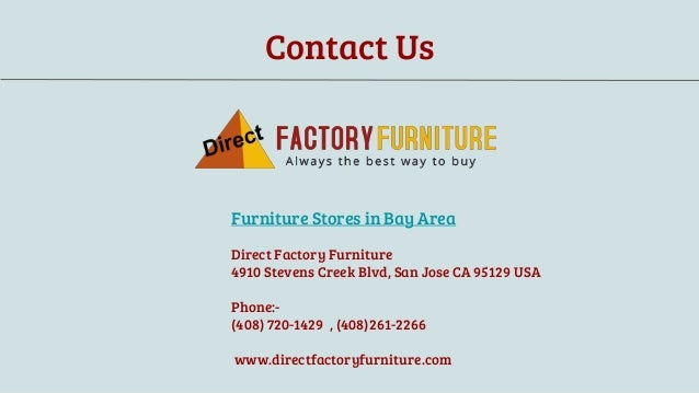 Beautiful Contact Us Furniture Stores In Bay Area With Furniture Stores In Bay  Area Ca
