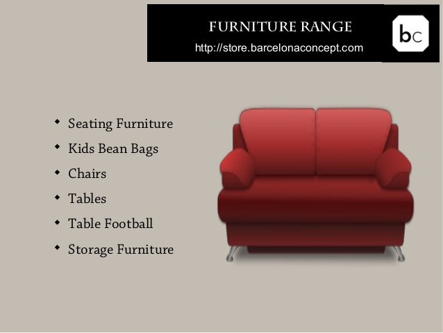 100 office furniture online store home office furniture onl
