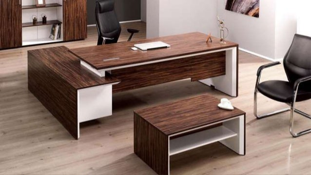 Merveilleux CONTACT US HIGHMOON OFFICE FURNITURE Address: Al Quoz Industrial Area 3,  Street No. Buy Furniture With Best Custom Made Furniture ...