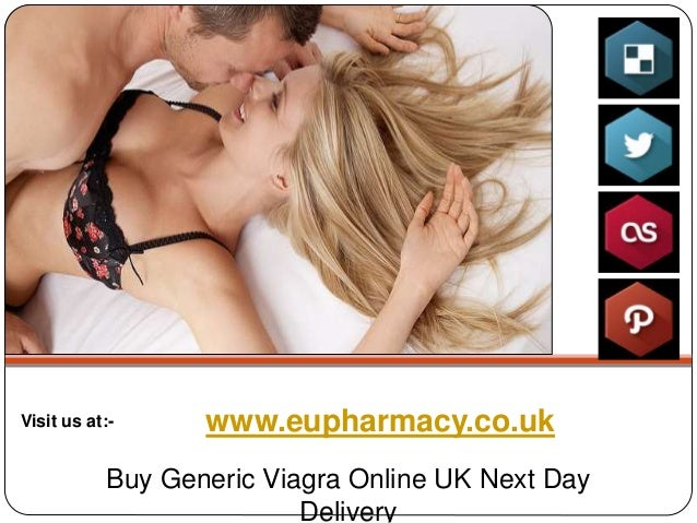 buy viagra in south east london