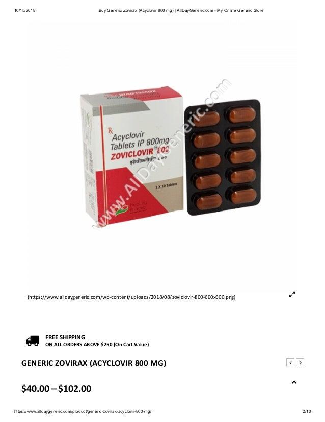 dapsone for vasculitis
