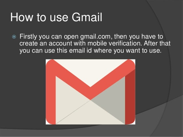 Want to buy verified gmail accounts online?