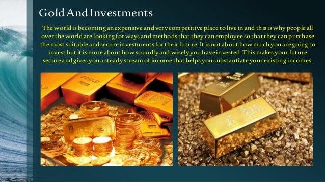 593d275805b3 BUY GOLD