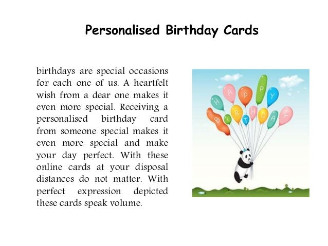 Online Greeting Cards – Birthday Card Buy Online