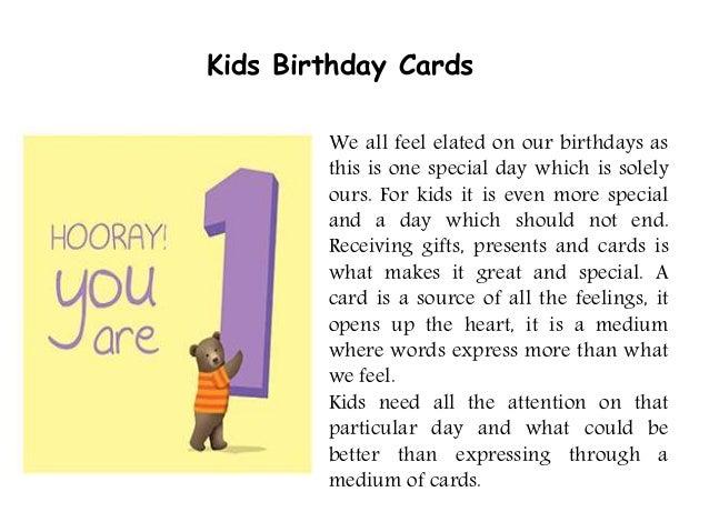 Buy greeting cards online in australia 3 m4hsunfo