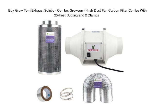 قیمت فیلتر کربن در ابعاد سفارشی