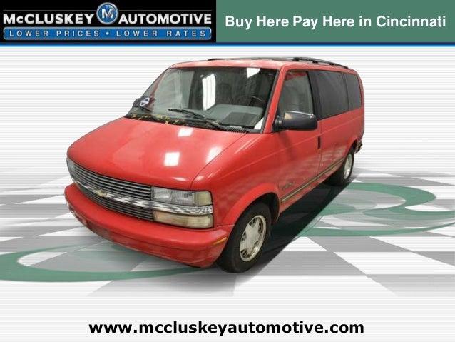 buy here pay here in cincinnati used vehicles cincinnati ohio dealer. Black Bedroom Furniture Sets. Home Design Ideas