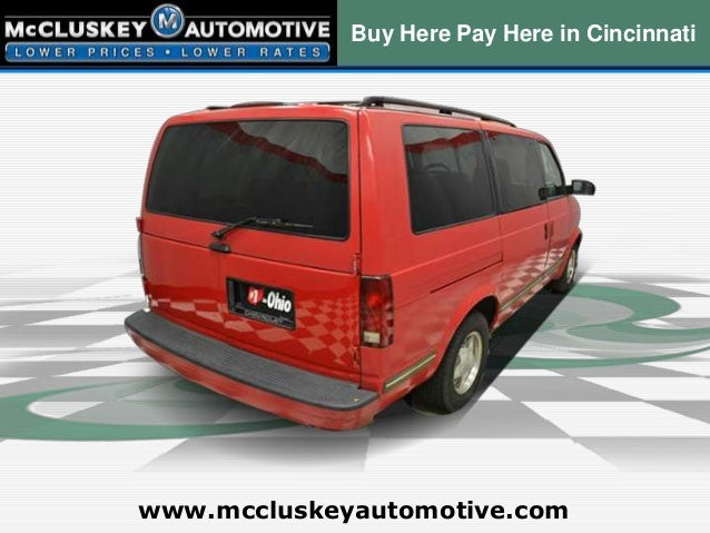 Buy here pay here car dealers in indianapolis 17