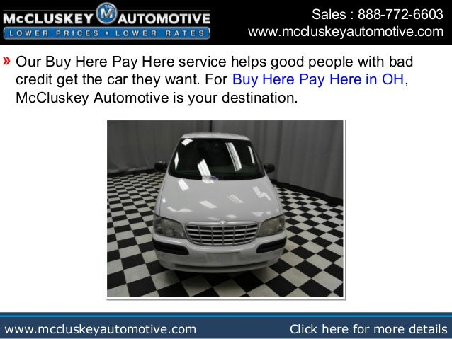 buy here pay here in oh used vehicles in cincinnati ohio. Black Bedroom Furniture Sets. Home Design Ideas
