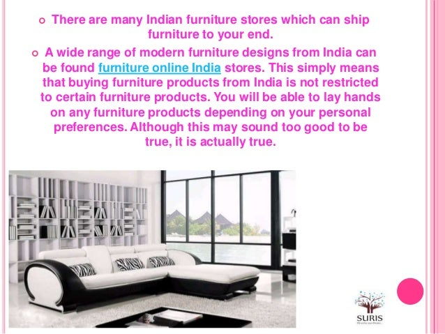 buy high quality sofa sets from mumbai