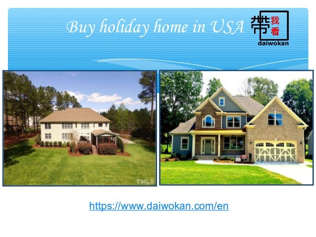 BuyHomeInUS (Buy Home In USA) Website is a guide for foreigners to buy a home, real estate or property in the US (United States). Our Frequently Asked Questions page contains answers to many questions from foreign investors.