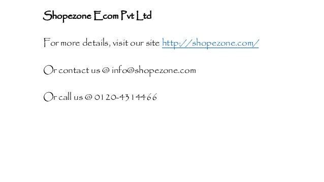 xBuy home appliances, buy kitchen appliances, buy home decor
